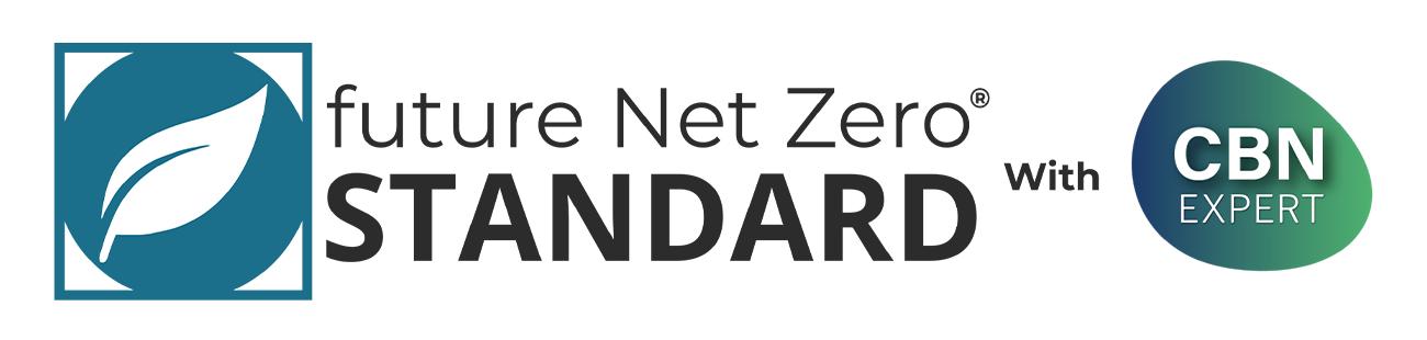 The FNZ Standard with CBN Expert