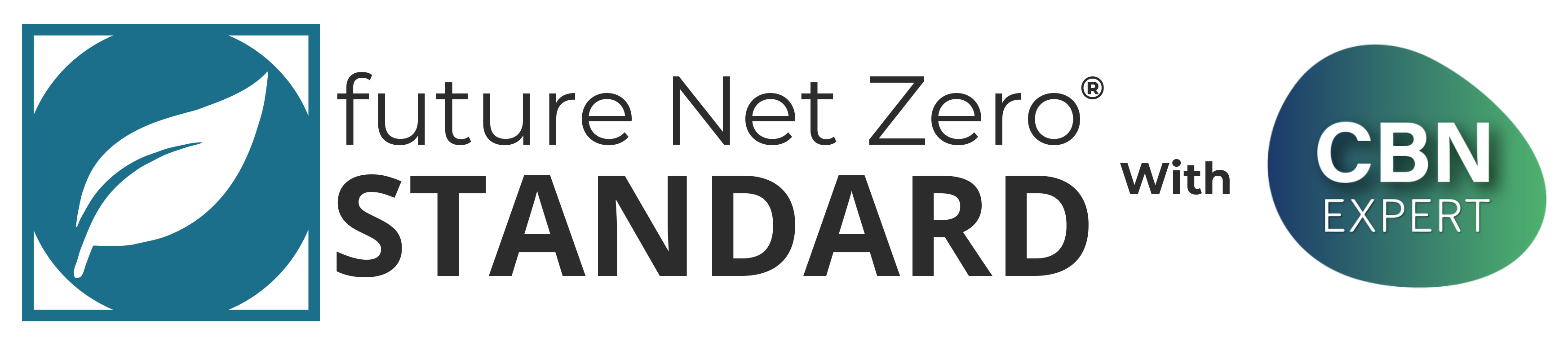 The FNZ Standard with CBN Expert