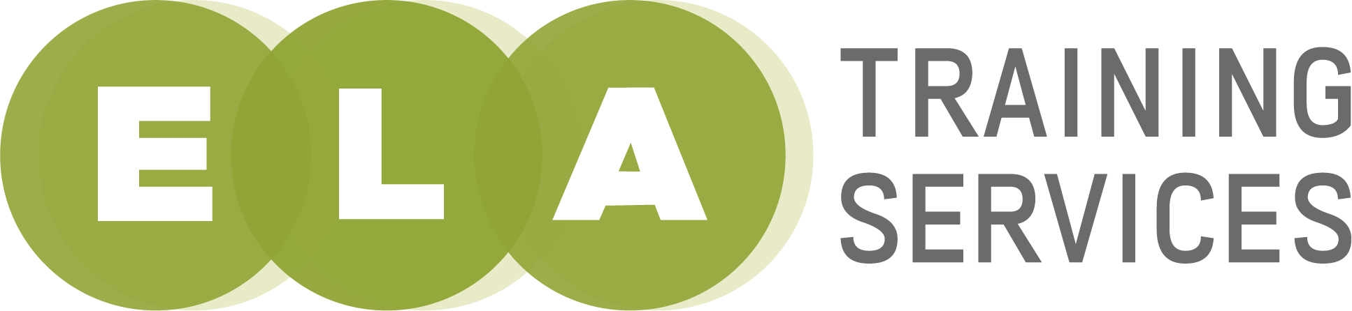 ELA Training Services