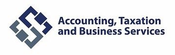 Accounting Taxation & Business Services Ltd