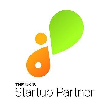 The UK's Startup Partner Ltd