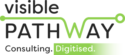 Visible Pathway Ltd