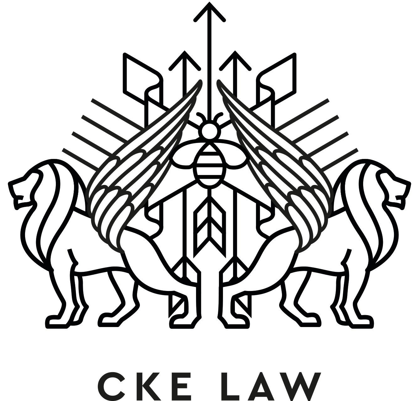 CKE Law ltd