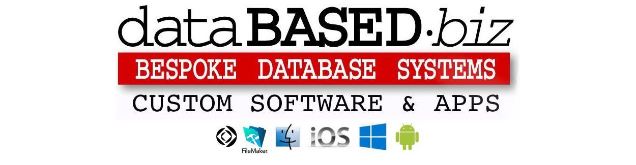dataBASED.biz Ltd