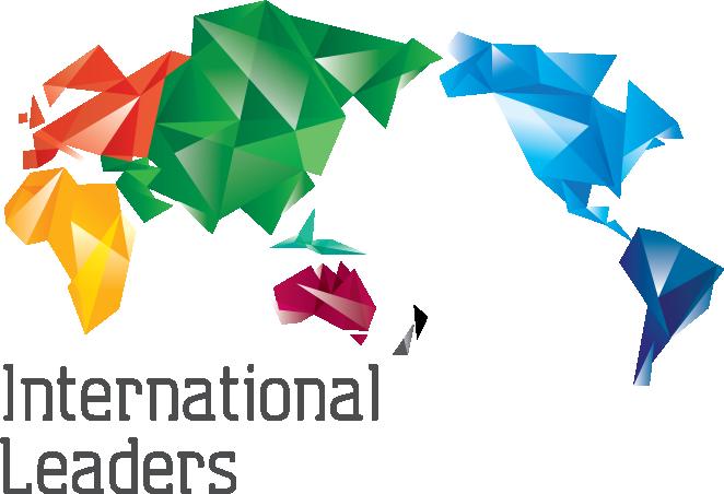 International Leaders UK