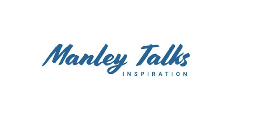 Manley Talks Ltd