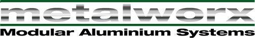 MetalWorx Ltd