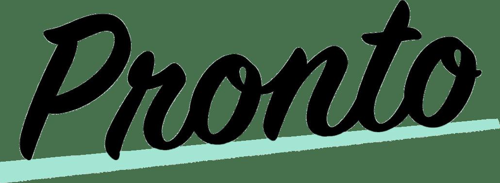 Pronto Scooter Ltd