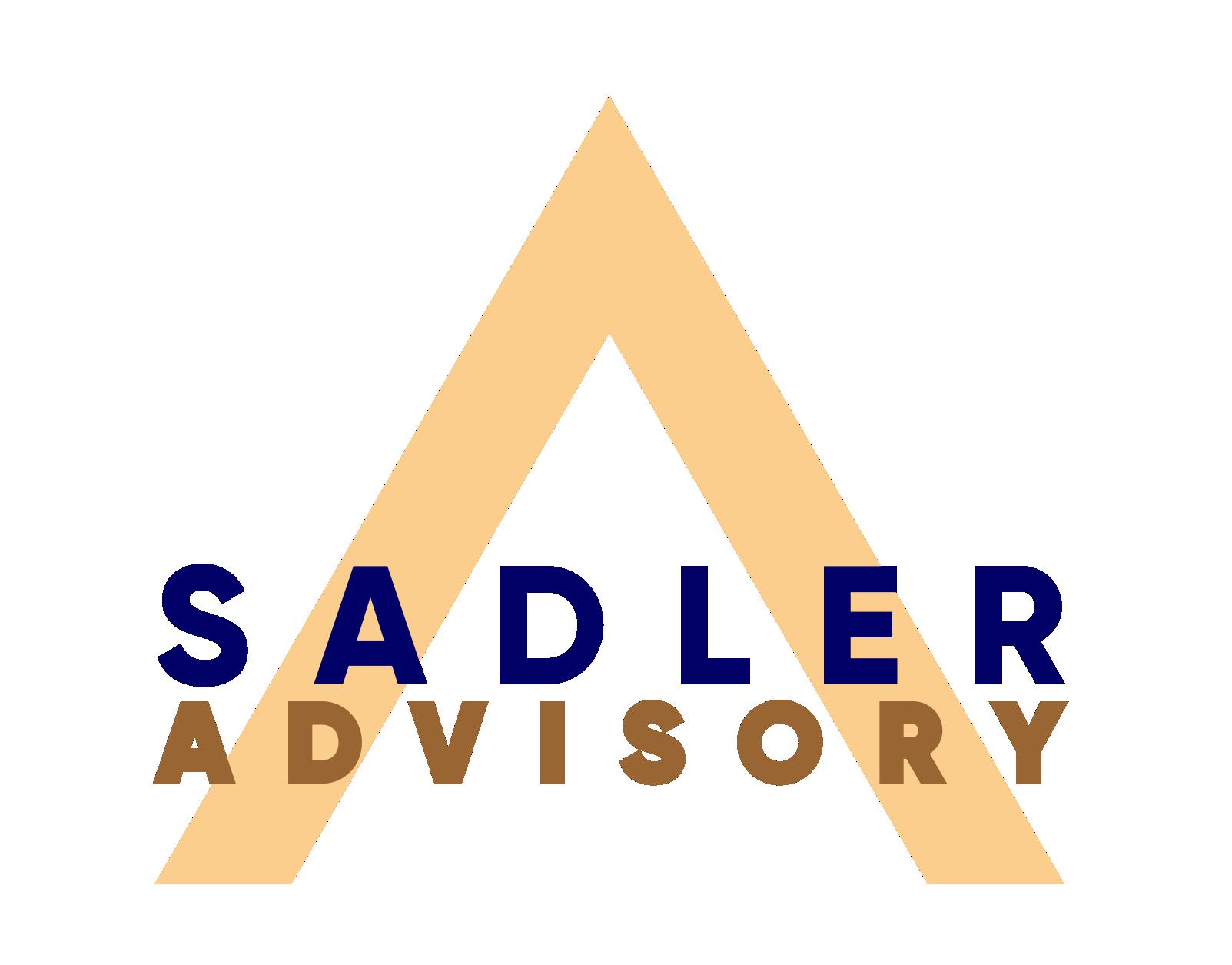 Sadler Advisory