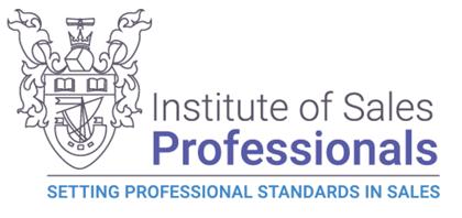 Institute of Sales Professionals