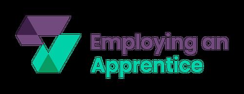 Employing an Apprentice