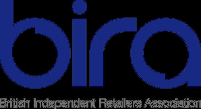 British Independent Retailers Association - BIRA
