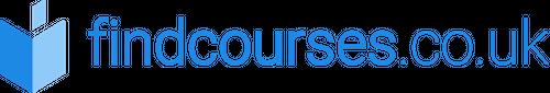 Findcourses.co.uk