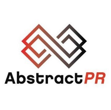 Abstract PR
