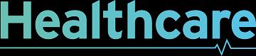 Global Healthcare Magazine