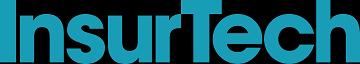 Insurtech Magazine