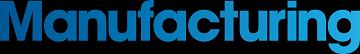 Global Manufacturing Magazine