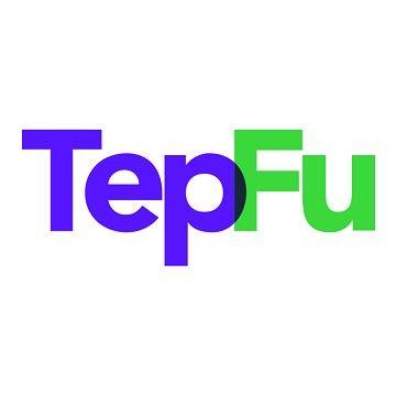 TepFu