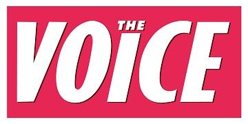 The Voice Media Group