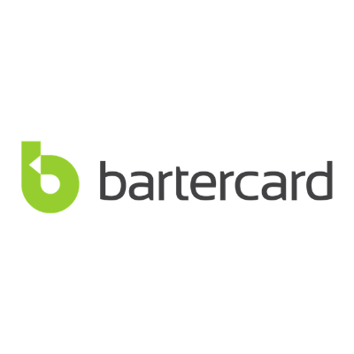 Barter Traders Ltd t/a Bartercard UK