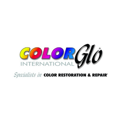 Color Glo UK