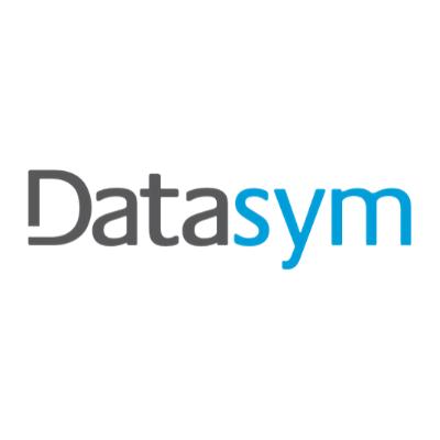 Datasym UK Ltd