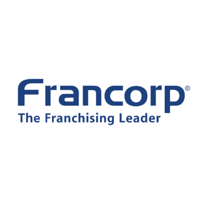 Francorp Middle East