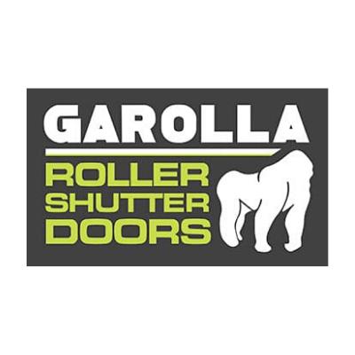 Garolla