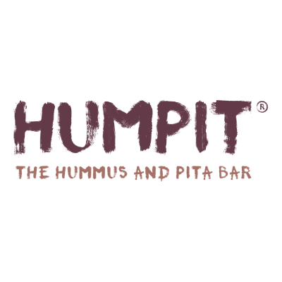 Humpit Hummus Limited