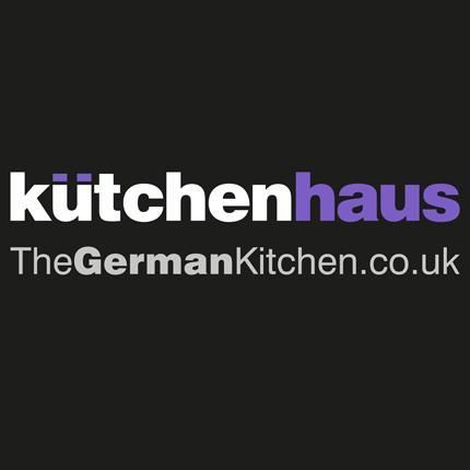 Kutchenhaus Ltd