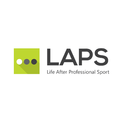 Life After Professional Sports Ltd.