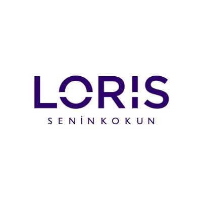 Loris Parfum