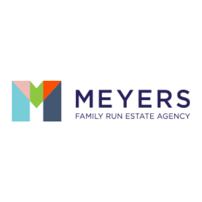 Meyers Franchising Limited
