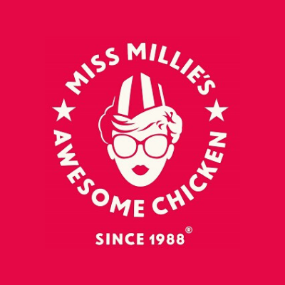 Miss Millies Fried Chicken