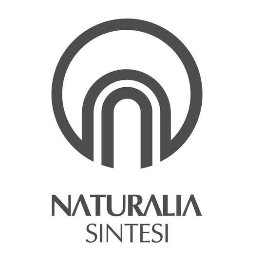Naturalia Sintesi Uk