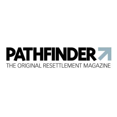 Pathfinder Magazine