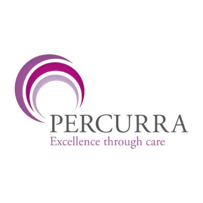 PerCurra Franchising Ltd