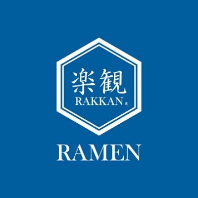 Rakkan USA Franchise LLC