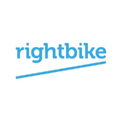Right Bike