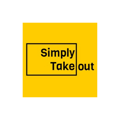 Simply Takeout