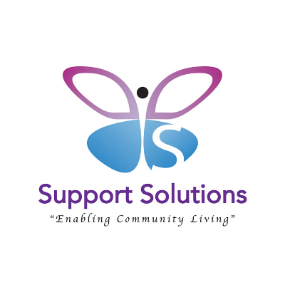 Support Solutions