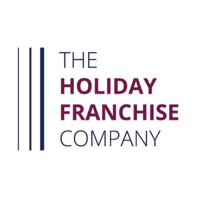 The Holiday Franchise Company