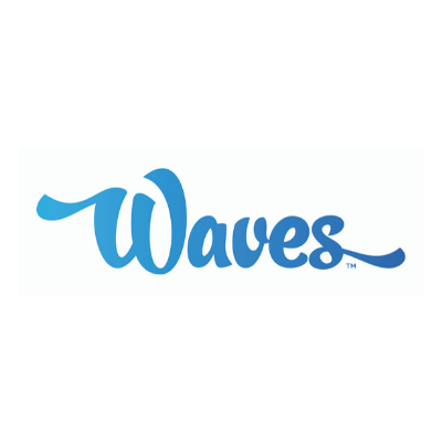 The Waves Group