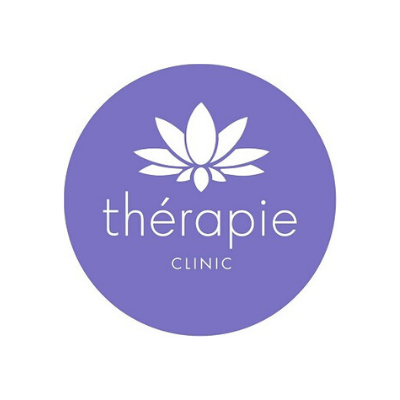 Therapie Clinic