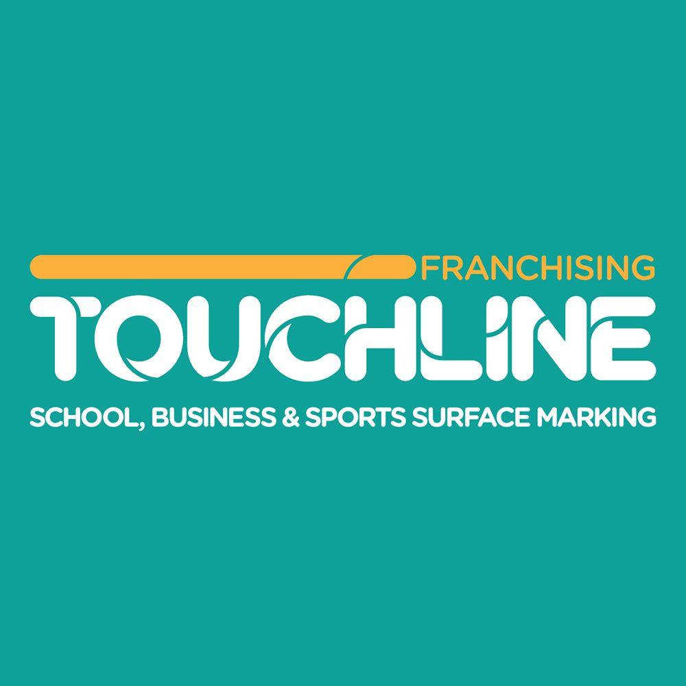 Touchline Marking