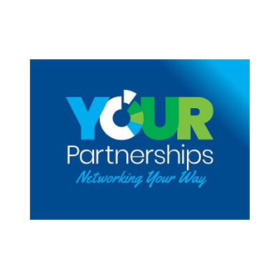 Your Partnerships Ltd.