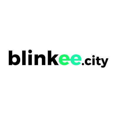 Blinkee.city