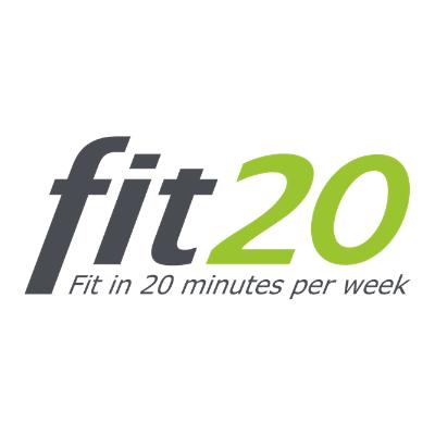 fit20 UK