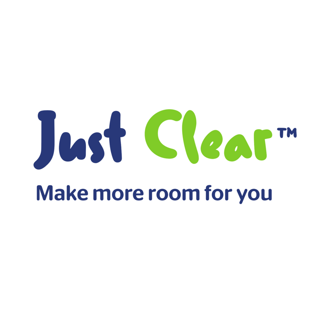 Just Clear