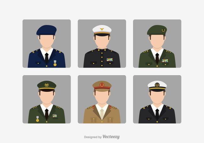 Are you ex-forces? Read why you'd make a great franchisee
